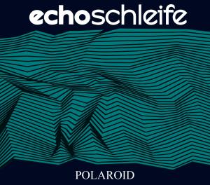 CD-Cover_echoschleife.indd