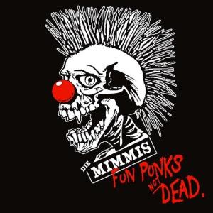 CD_MIMMIS_FunPunksNotDead_web