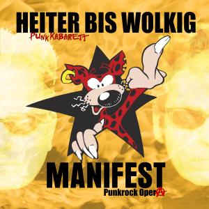 HbW_MANIFEST_frontmittig2017small